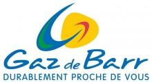 Logo Gaz de Barr