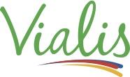 VIALIS-logo(NObaseline)