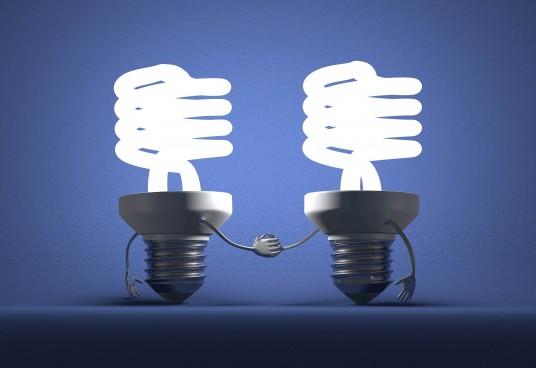 fournisseur d 39 electricit et de gaz alsen energies. Black Bedroom Furniture Sets. Home Design Ideas